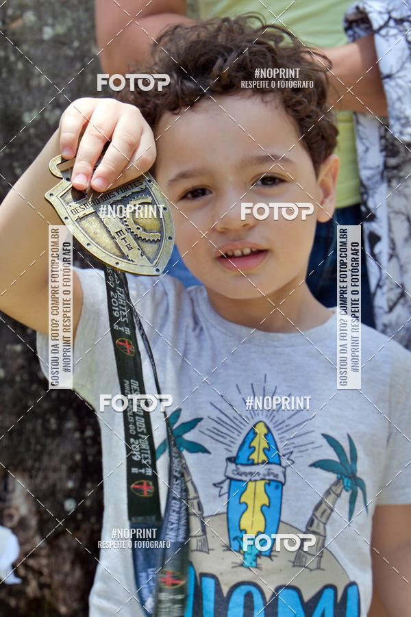 Buy your photos at this event Desafio dos Fortes  on Fotop