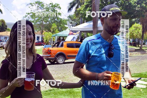 Compre suas fotos do eventoDesafio dos Fortes  on Fotop