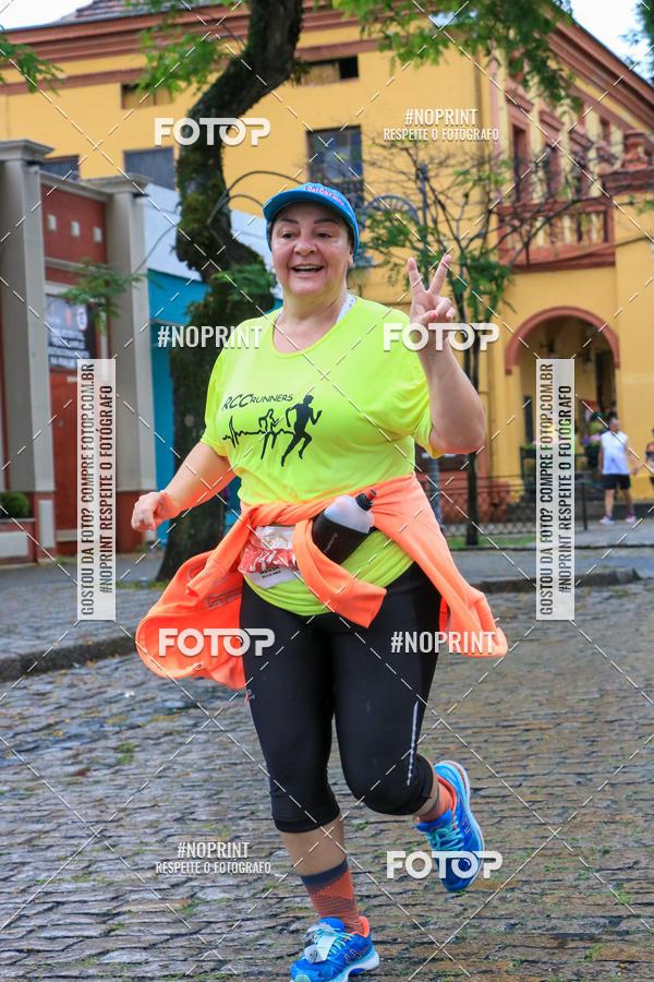 Buy your photos at this event 4ª Etapa do Circuito de Corridas de Rua de Curitiba - SMELJ on Fotop