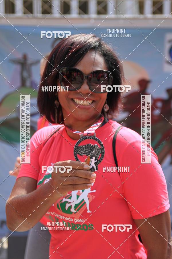 Buy your photos at this event 31ª Corrida de Confraternização pela Reconstrução do Estádio de Atletismo Celio de Barros on Fotop