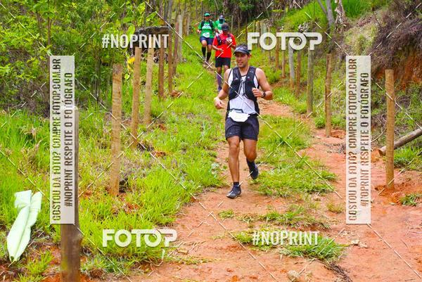 Buy your photos at this event Desafio Pedra do Baú on Fotop