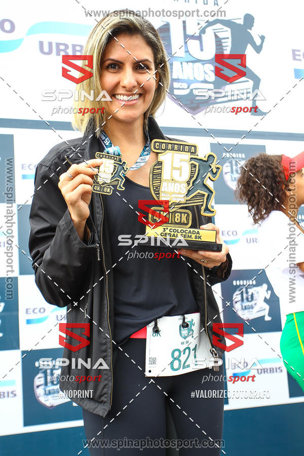 Buy your photos at this event 14º CORRIDA ECOURBIS on Fotop