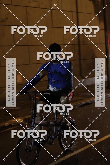 Compre suas fotos do evento Night Riders - SP no Fotop
