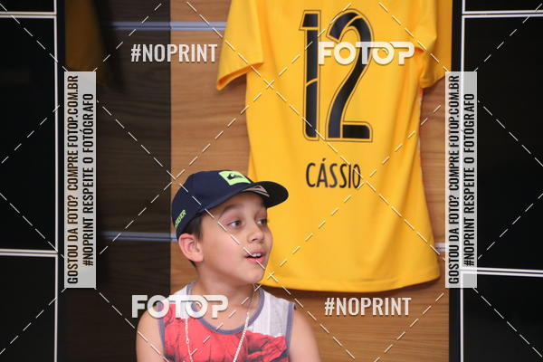 Buy your photos at this event Tour Casa do Povo - 02/10 on Fotop