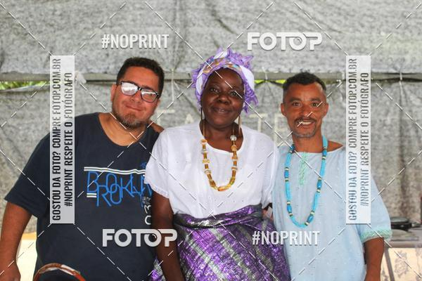 Buy your photos at this event  1 Afrofest Bertioga on Fotop
