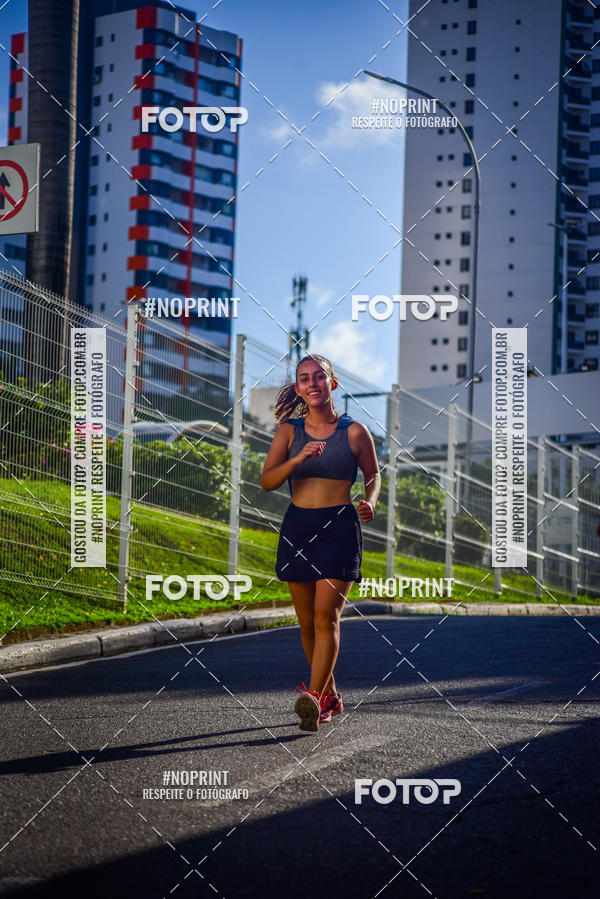 Buy your photos at this event SANTANDER TRACK&FIELD RUN SERIES Shopping da Bahia on Fotop