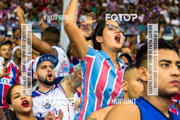 Buy your photos at this event Bahia 3 x 2 Corinthians  on Fotop