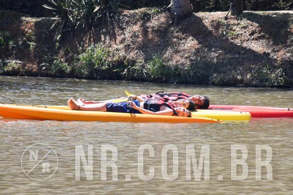 Compre suas fotos do eventoNR Fun - Resort Sto A. do Pinhal 02 a 06/10/19 on Fotop