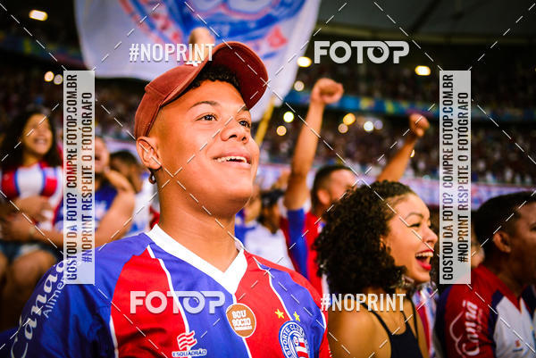 Buy your photos at this event Bahia 1 x 1 Goiás  on Fotop