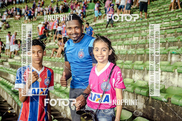 Buy your photos at this event Bahia 1x0 Grêmio  on Fotop