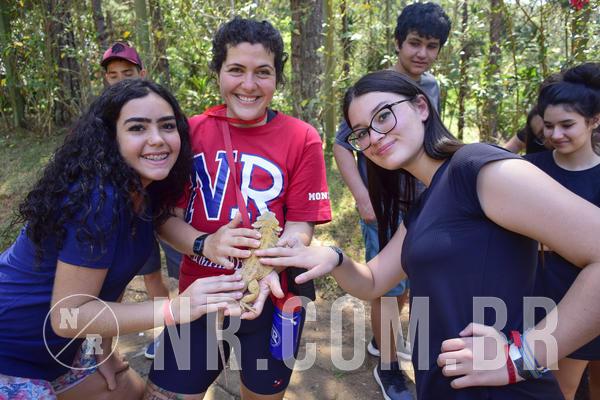 Compre suas fotos do eventoNR Sun - Resort Sapucaí Mirim 02 a 06/10/19 on Fotop