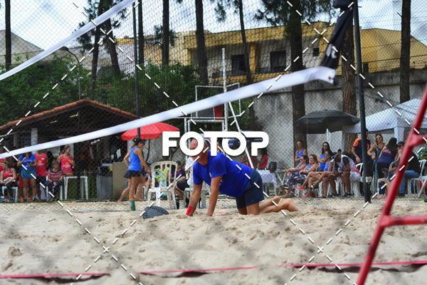 Buy your photos at this event Interclubes de Beach Tennis 2019 - Clube Atlético Aramaçan on Fotop