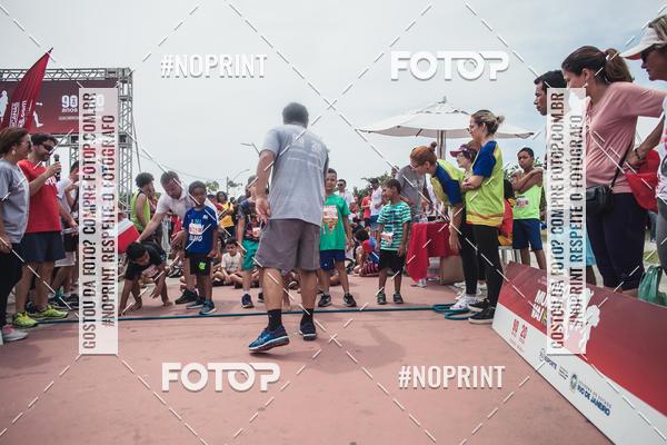 Compre suas fotos do eventoCircuito Todo Mundo Vai - Etapa Búzios  on Fotop