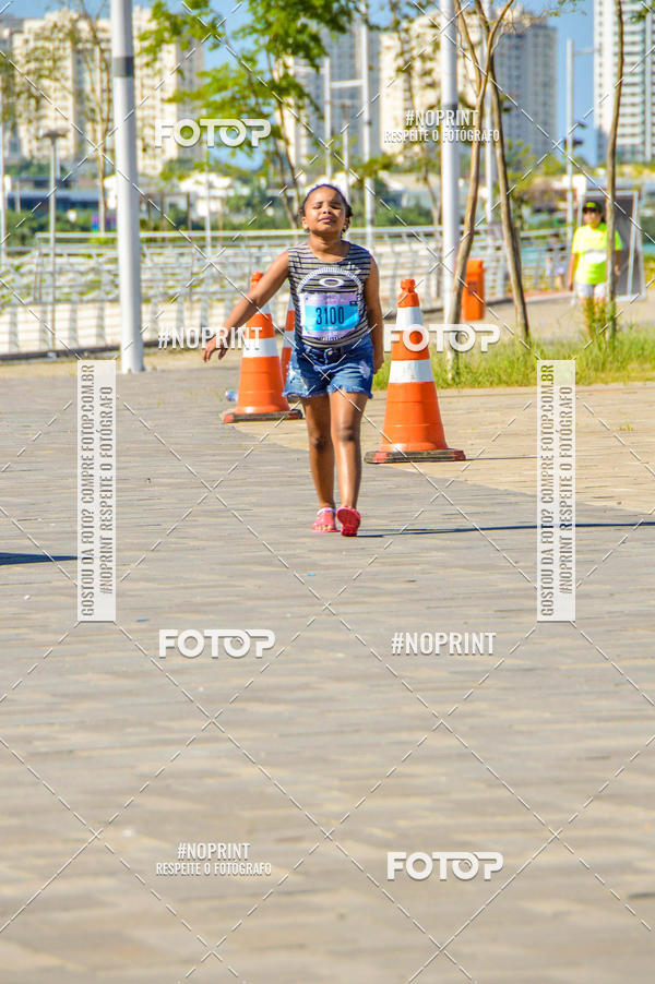 Buy your photos at this event Urban Walk 2019 RJ on Fotop