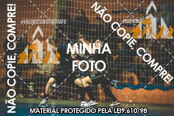 Buy your photos at this event Citadino de Futsal -  Juventude x Lokomotiv on Fotop
