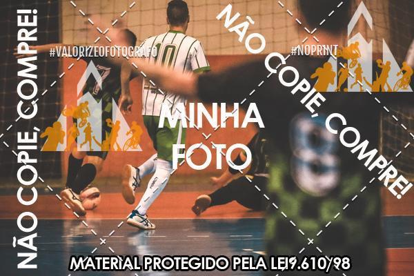 Compre suas fotos do eventoCitadino de Futsal -  Juventude x Lokomotiv on Fotop
