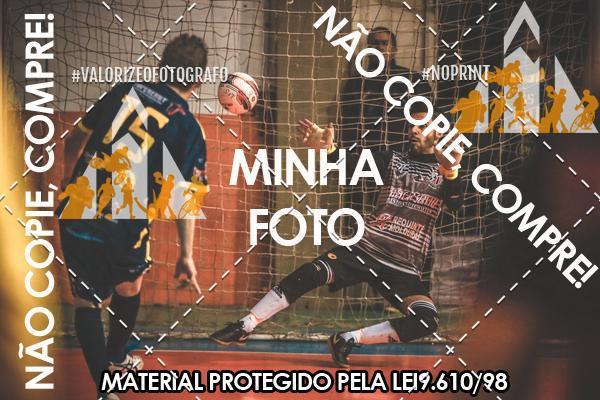 Compre suas fotos do eventoCitadino de Futsal - União x Ferroviária on Fotop