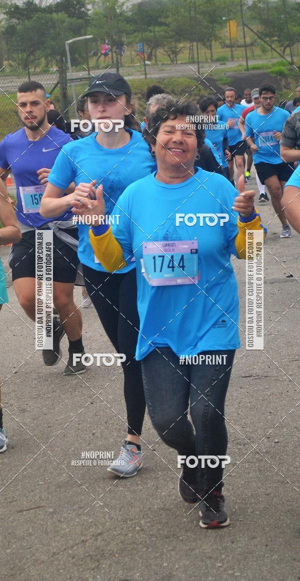 Buy your photos at this event Urban Walk 2019 SP on Fotop
