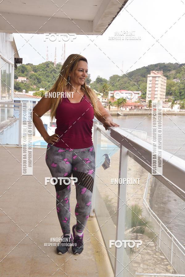 Compre suas fotos do eventoATIVIDADES  FISICAS NO CONVIVER ITANHAEM on Fotop