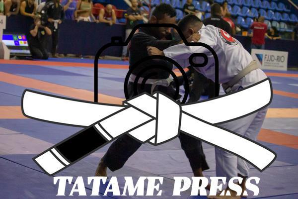 Compre suas fotos do eventoRio Open Jiu Jitsu on Fotop
