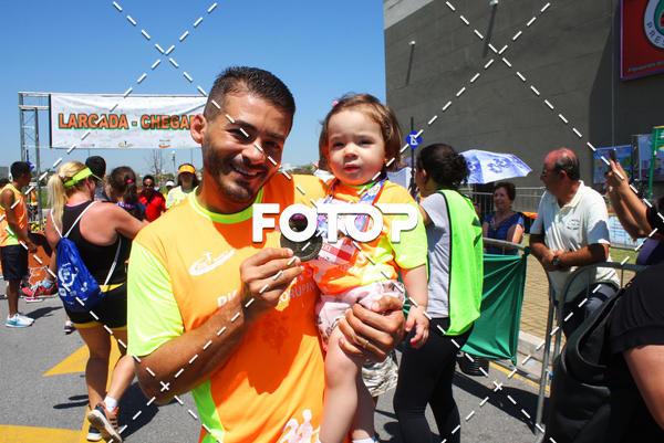 Buy your photos at this event 5ª Corrida Da Juventude- Corupin 2019 on Fotop