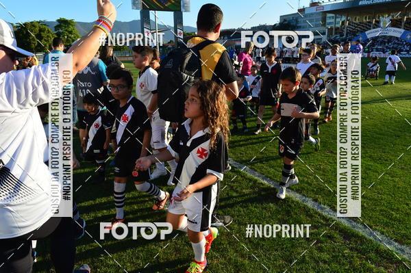 Compre suas fotos do eventoVasco x Santos – São Januário - 05/10/2019 on Fotop