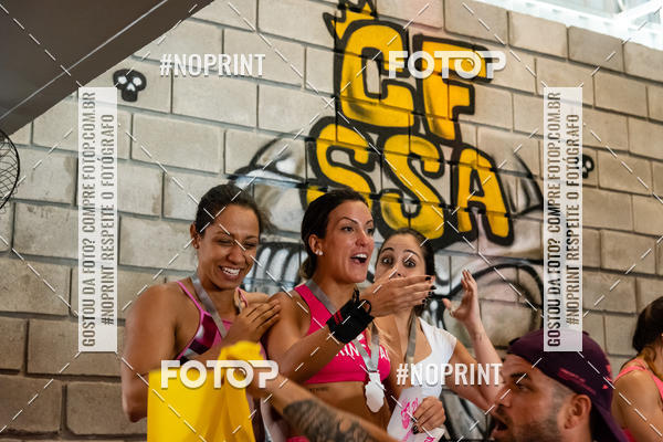 Buy your photos at this event 1° Torneio Feminino Crossfit - SSA Rosa on Fotop