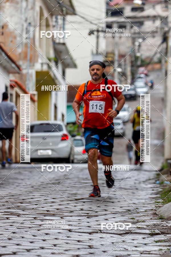 Buy your photos at this event Meia Maratona de Raposos on Fotop