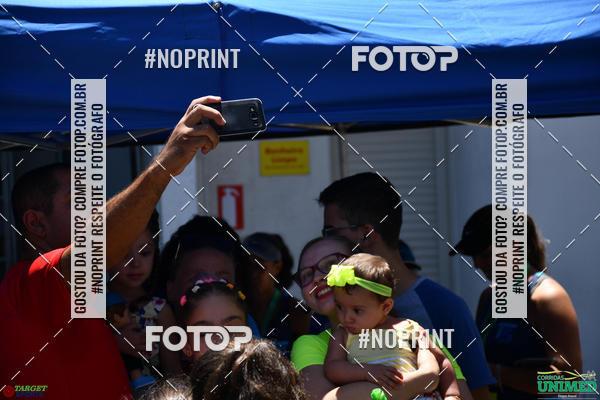 Buy your photos at this event CORRIDAS UNIMED - ETAPA ARAXÁ on Fotop