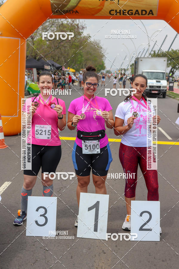 Buy your photos at this event PINK RUN 2019 on Fotop