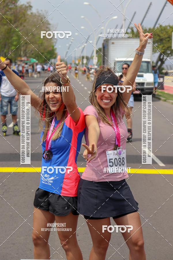 Compre suas fotos do eventoPINK RUN 2019 on Fotop