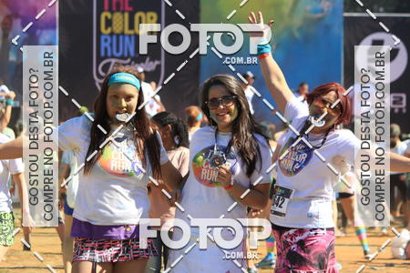 Buy your photos at this event The Color Run 1ª Etapa - SP on Fotop