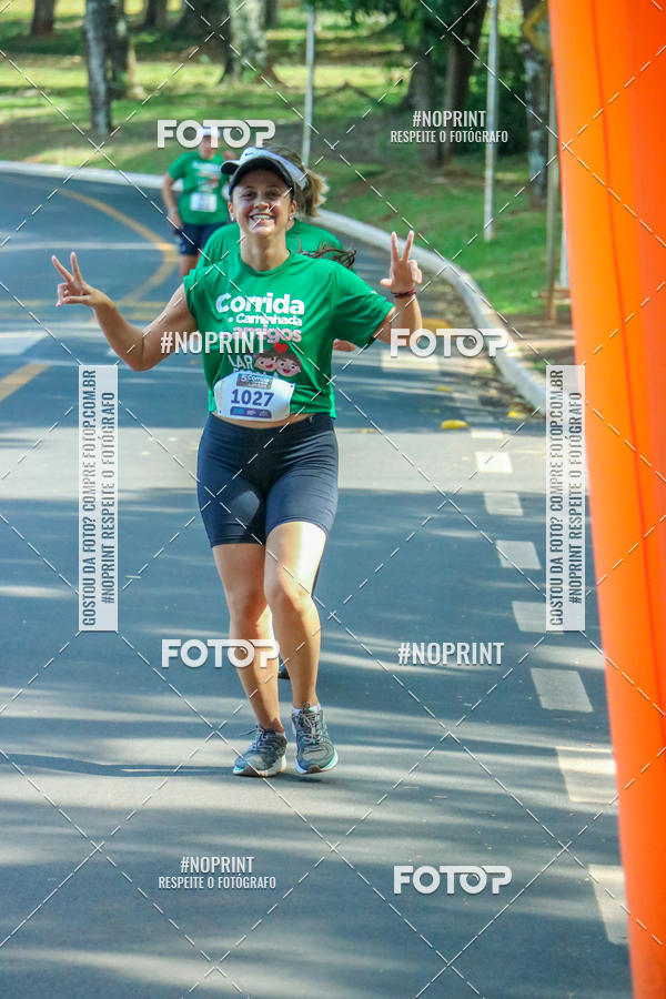 Buy your photos at this event 5a Corrida e Caminhada dos Amigos Lar EScola on Fotop