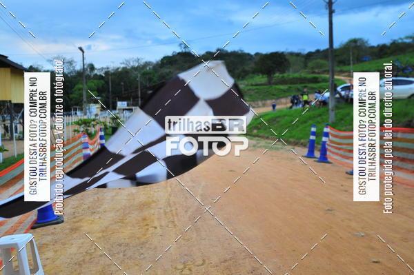 Compre suas fotos do eventoPre Jasc XCO on Fotop