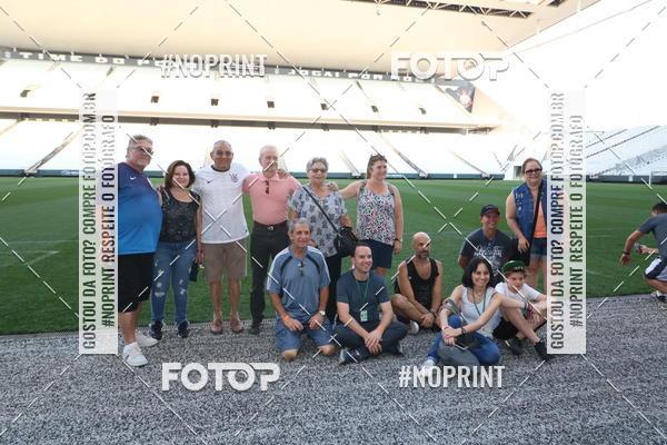 Compre suas fotos do eventoTour Casa do Povo - 05/10   on Fotop