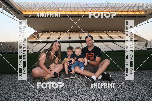 Buy your photos at this event Tour Casa do Povo - 05/10   on Fotop