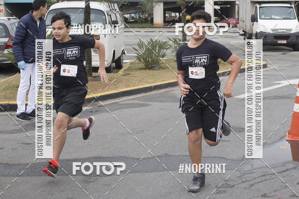Buy your photos at this event SANTANDER TRACK&FIELD RUN SERIES Shopping Tamboré on Fotop