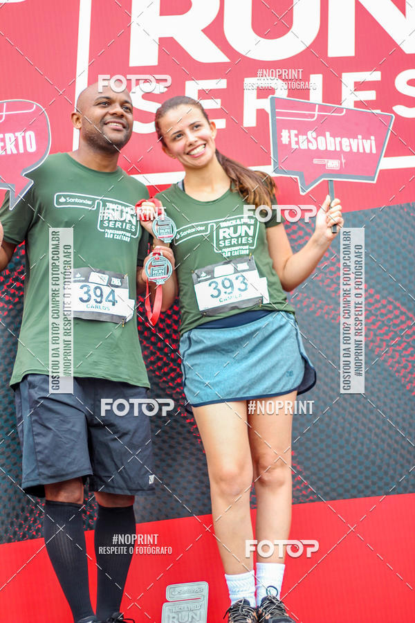 Buy your photos at this event SANTANDER TRACK&FIELD RUN SERIES ParkShopping São Caetano on Fotop