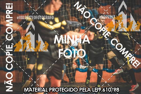 Buy your photos at this event Citadino de Futsal -  Paivense x SEAI on Fotop
