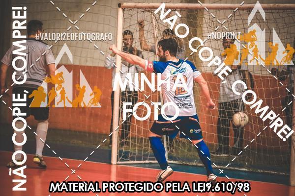 Compre suas fotos do eventoCitadino de Futsal -  Itaimbé x Valência on Fotop