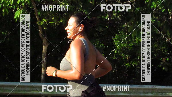 Buy your photos at this event CORRIDA MATINAL PARQUE DO UTINGA  on Fotop