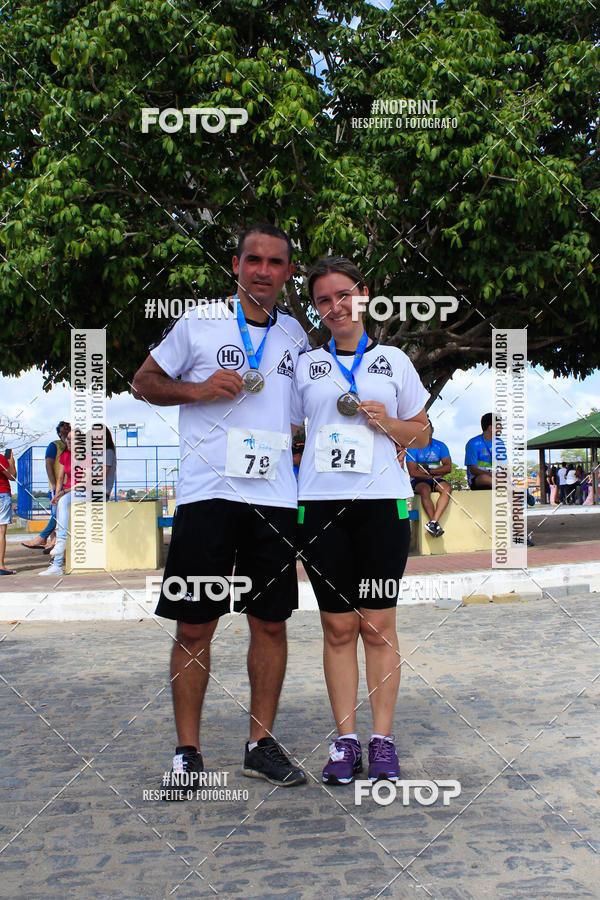 Buy your photos at this event II Corrida das Graças on Fotop