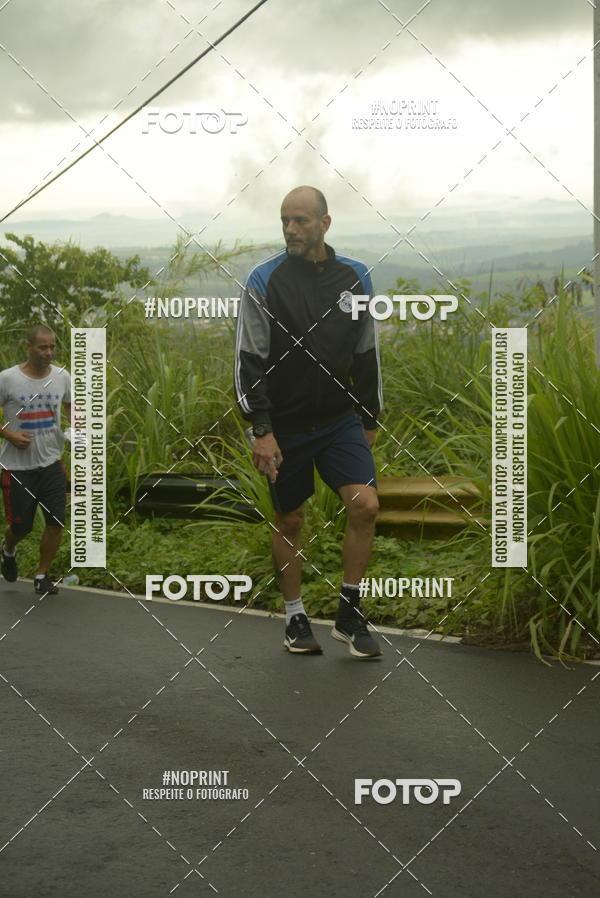 Compre suas fotos do eventoMaratona UpHill São Pedro on Fotop