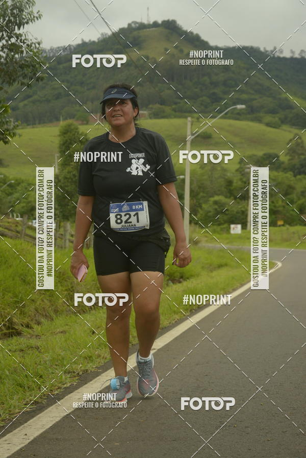 Buy your photos at this event Maratona UpHill São Pedro on Fotop