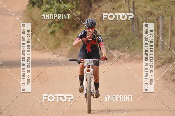 Buy your photos at this event 1º Desafio XCM de Açucena on Fotop