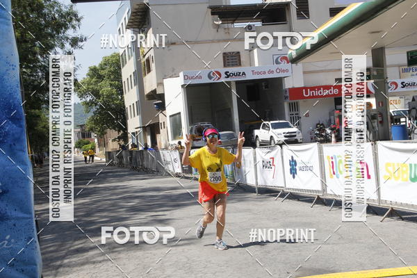 Buy your photos at this event Circuito Unimed Etapa Fabri on Fotop