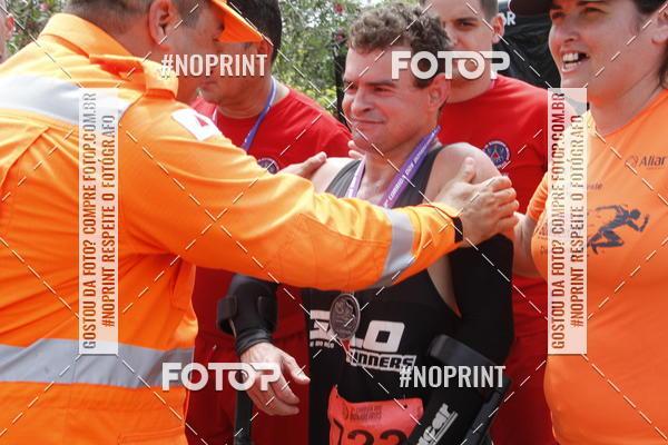 Buy your photos at this event 2ª Corrida dos Bombeiros on Fotop