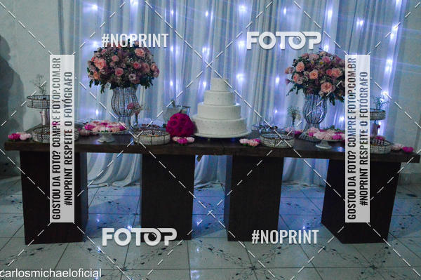 Buy your photos at this event Aline e Ayslan on Fotop