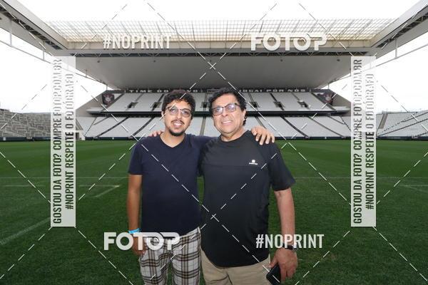 Compre suas fotos do eventoTour Casa do Povo - 06/10 on Fotop
