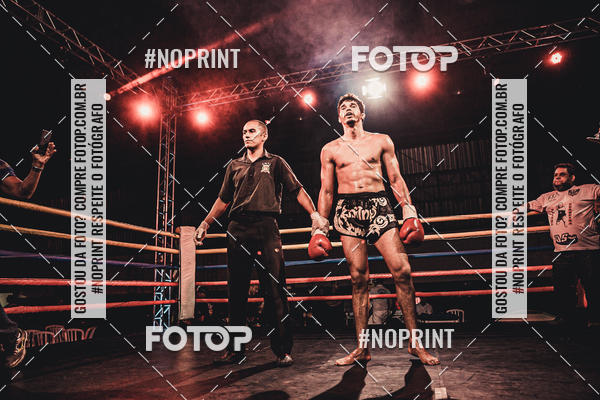 Buy your photos at this event AFT MUAY THAI on Fotop
